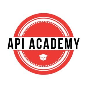 The API Academy Podcast
