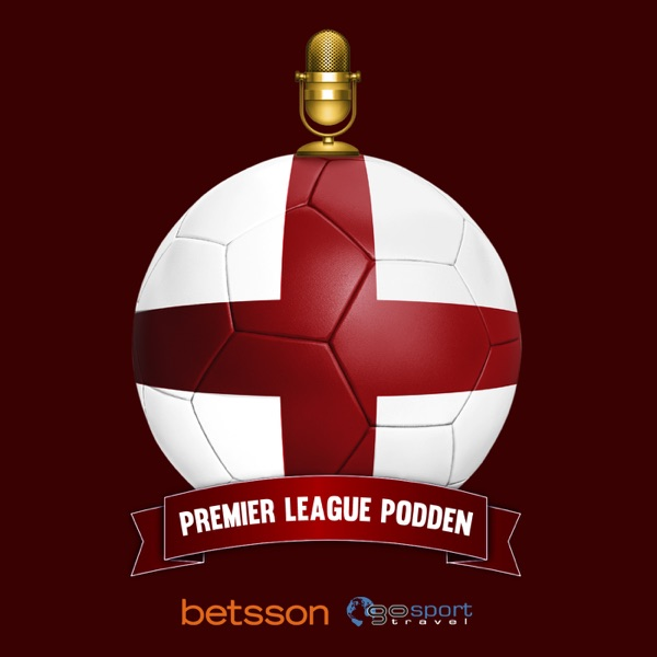 Premier League Podden
