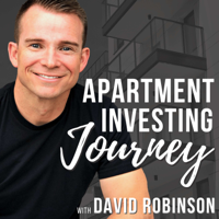 Apartment Investing Journey podcast