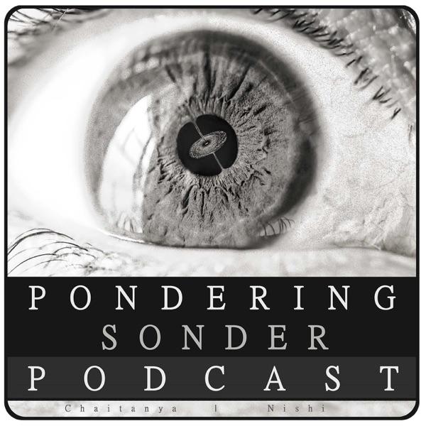 Pondering Sonder