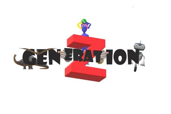 GenerationZ spricht