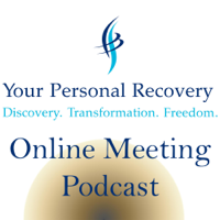 Your Personal Recovery podcast
