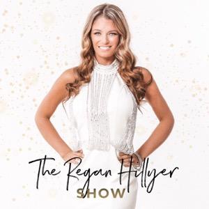 The Regan Hillyer Show