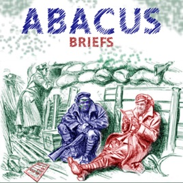 Abacus Briefs on Apple Podcasts