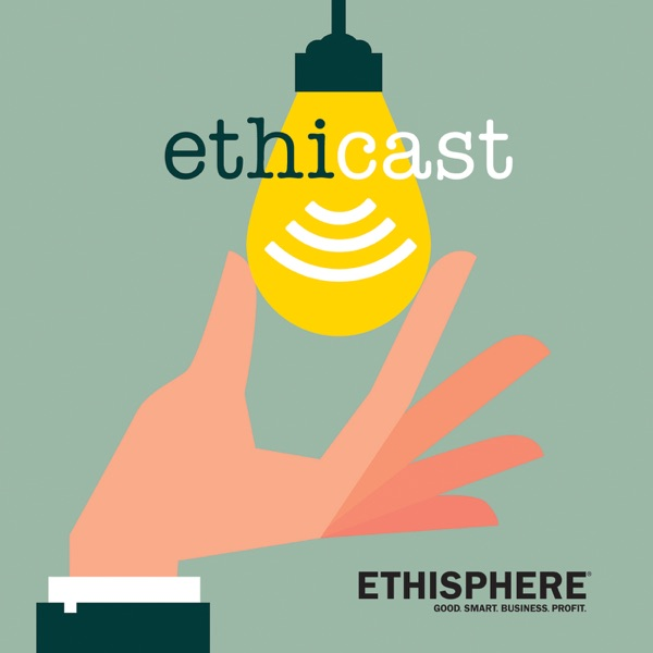 Ethicast