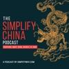 Simplify China Podcast