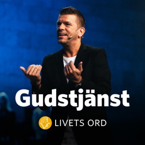 Livets Ord Podcast
