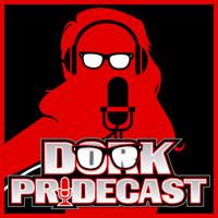 Dork Pridecast podcast