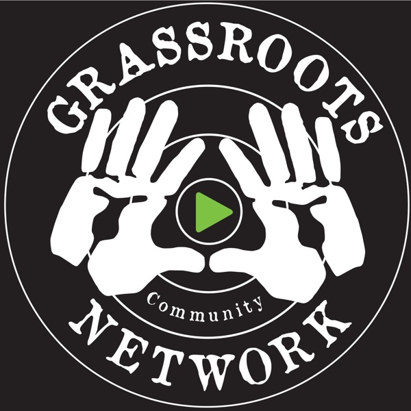 GrassRoots Community Network