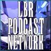 LBR Podcast Network artwork
