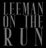 Leeman On The Run podcast