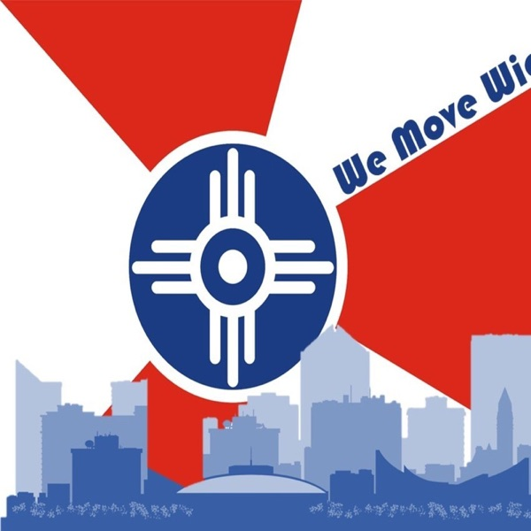 We Move Wichita Podcast