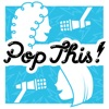 Pop This! artwork