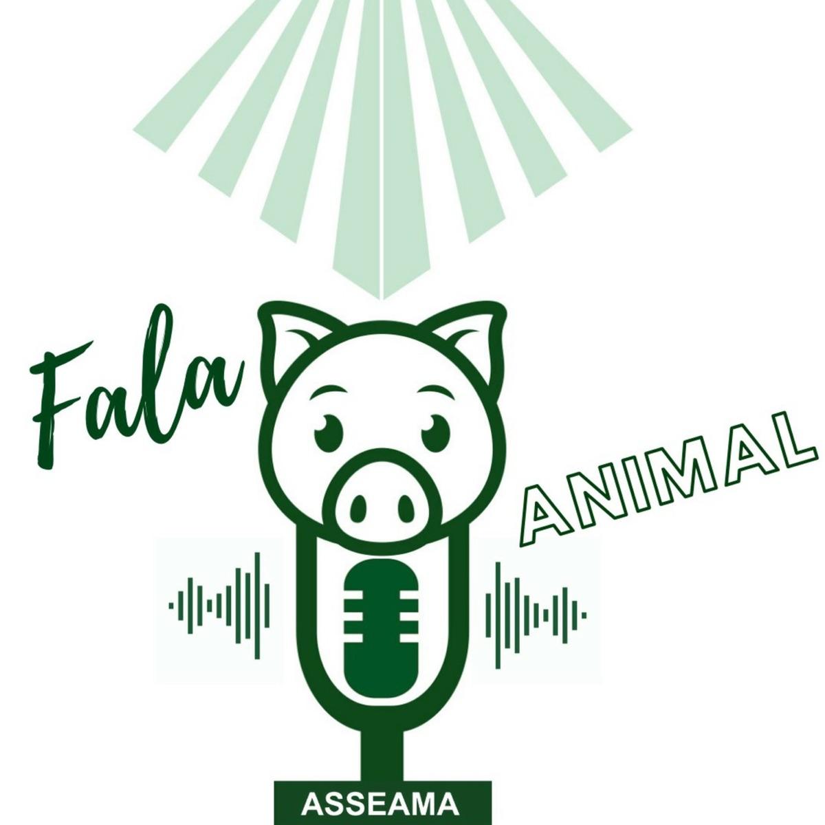 Fala Animal