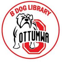 Bulldog Tales podcast