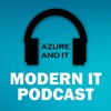 Modern IT Podcast artwork