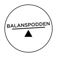 Balanspodden podcast