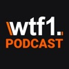 WTF1 Podcast artwork