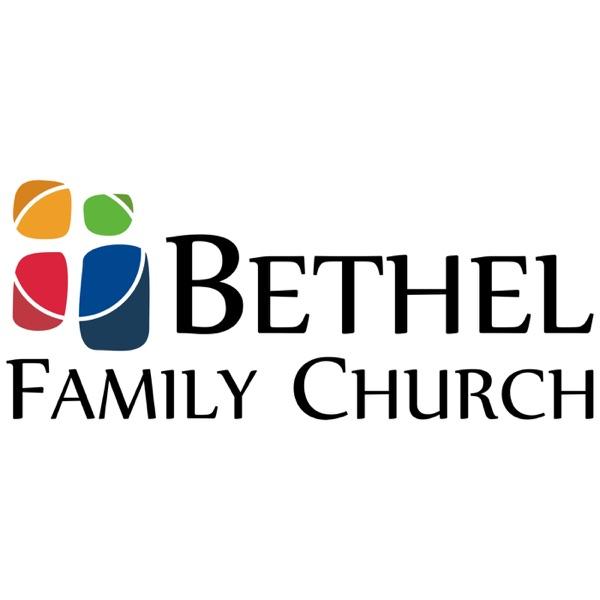 Bethel Family Church