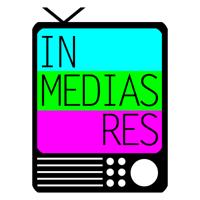 In Medias Res podcast