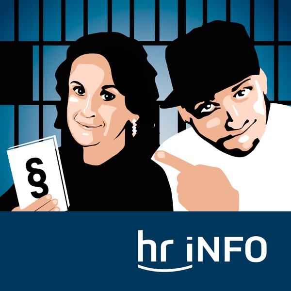 Kriminalfälle Podcast