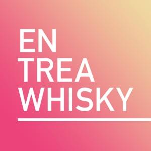 En trea whisky