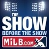 Minor League Baseball Podcast