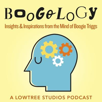 Boogology