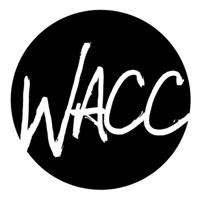 Whittier Area Community Church podcast