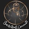 Basketball Commits