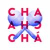 Diseño Cha Cha Chá