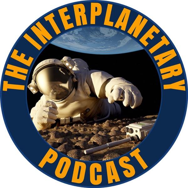Interplanetary Podcast