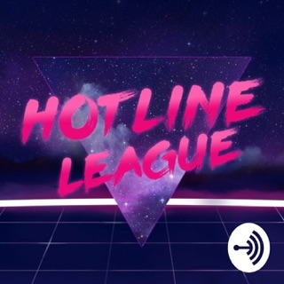 OfflineTV Podcast on Apple Podcasts