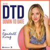 Down to Date with Kendall Long artwork