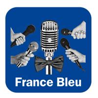 France Bleu Soir podcast