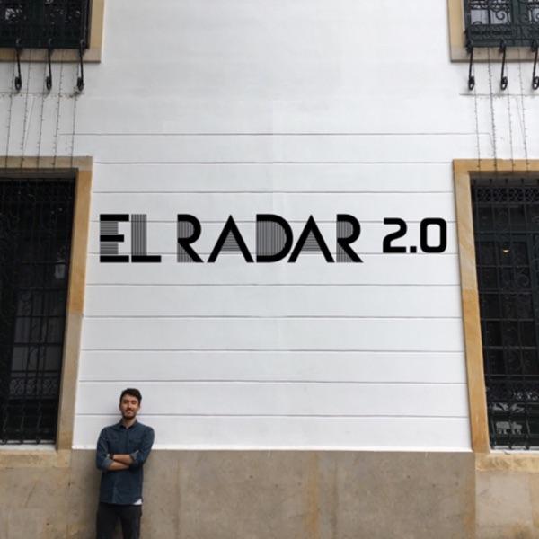 El Radar 2.0