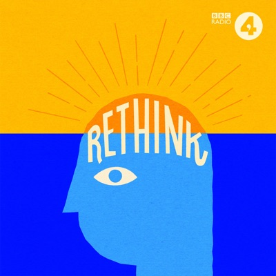 Rethink:BBC Radio