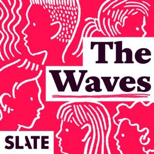The Waves: Gender, Relationships, Feminism