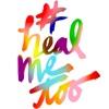 #HealMeToo: Insights, Art & Activism to Change Our Culture artwork