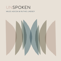 UNSPOKEN podcast