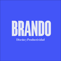 BRANDO PODCAST podcast