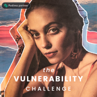 The Vulnerability Challenge podcast