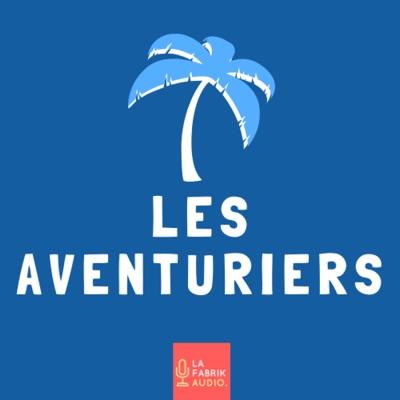 LES AVENTURIERS | voyage, expat, road trip, tour du monde