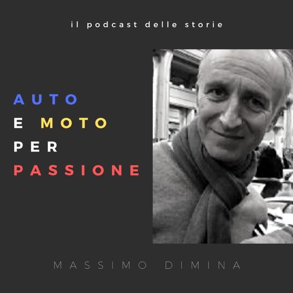 Auto e moto per passione