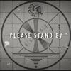 Standby_Podcast