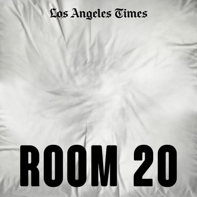 Room 20:L.A. Times | L.A. Times Studios