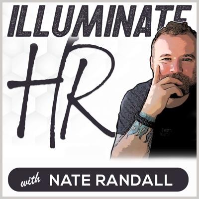 Illuminate HR
