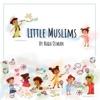 Little Muslims artwork