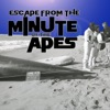 Minute of the Apes artwork