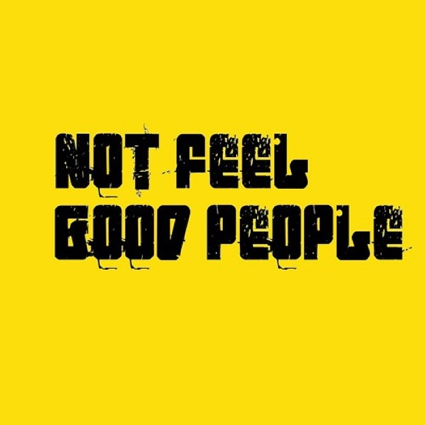 not feel good people